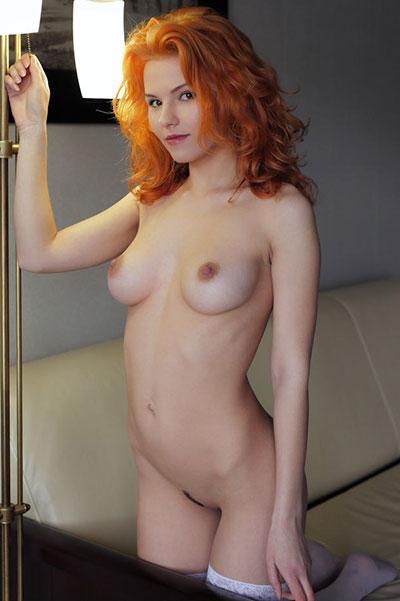 Walda-Rada-redhead-babe(12)